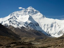 Everest/Lhotse 2016: Season Ends with Strong North Summits