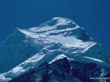 Autumn 2018 Himalayan Climbing: Summit Pushes Begin
