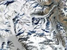 K2 2017 Season Coverage: Weather Watch