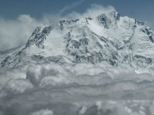Nanga Parbat: 1 Saved, 1 Lost and the Spirit of Mountaineering is Strong