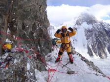 K2 and Everest Winter Climbs Back in Business