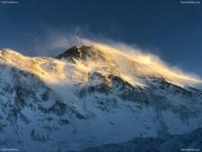 Everest 2019: Summit Wave 3 Recap, Wave 4 Underway 250 Expected
