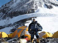Everest 2019: Season Summary The Year Everest Broke