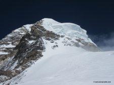 Winter K2 Update:  Snorri Summit Push Status Unknown