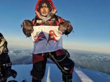 Winter K2 Update: No Os Summit
