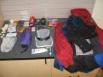 10 Essentials for a Colorado 14er summer day climb