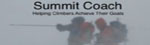 summit coach