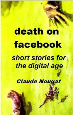 Death on Facebook