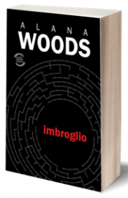 3D Imbroglio 1 png