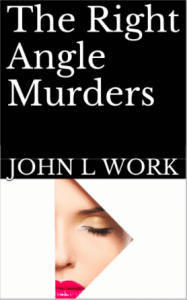 Right angle murders