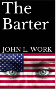 The Barter