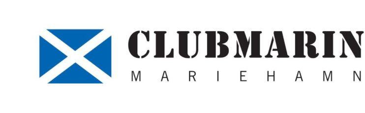 clubmarin_logga