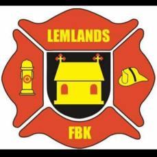 Lemlands Frivilliga Brandkår