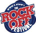 RockOff-Logotype