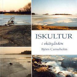 Iskultur i Skärgården