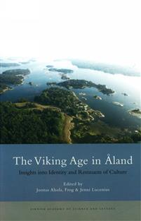 The Viking Age in Åland
