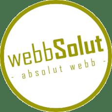 Webbsolut Mediabyrå