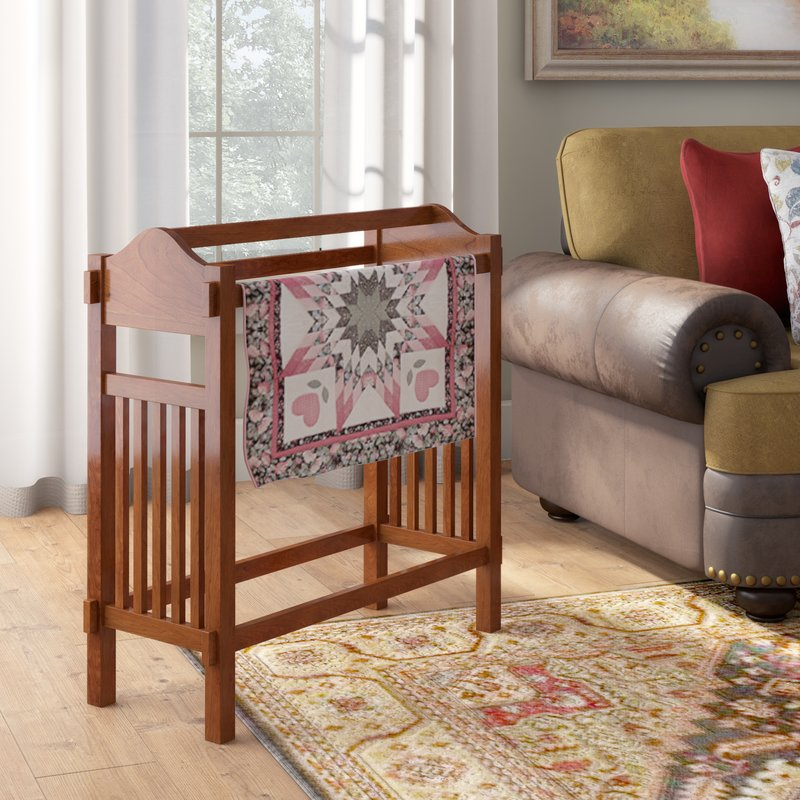 the ultimate quilt rack guide how to