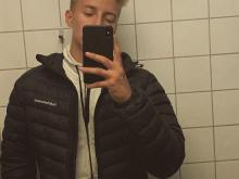 Kasper De Mander