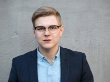 Jannik Svensson