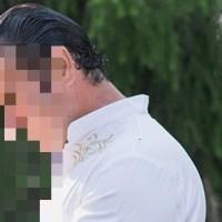 """""""Pressande att komma till Åland"""" - Bulgar misshandlade åländsk kvinna i hennes hem"""
