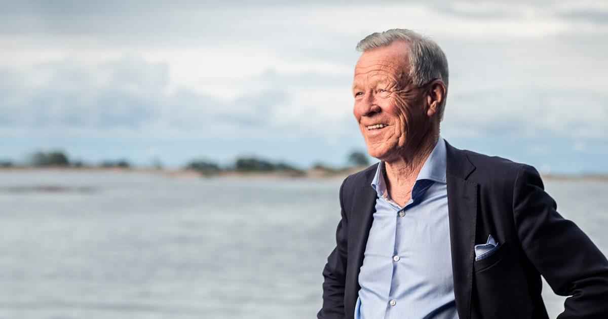 Anders Wiklöf