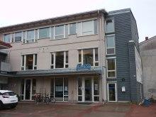 Ålandstidningen kontor