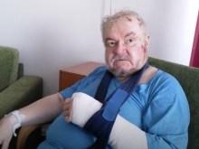 Pekka Kataja