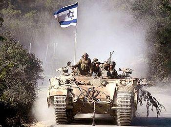 israeli_tank