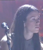 MTV Unplugged Captures - Dress Rehearsal