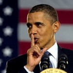 Shhh! Don't tell anyone your taxes are going up!