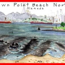 10_Crown_Point_Beach_West