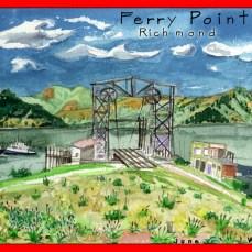 13_Ferry_Pt_Miller_Knox_West