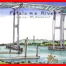 3Petaluma_River_H37