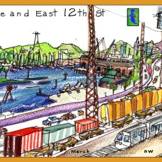 8_East_12th_Street_South_East