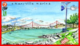 Emeryville_Red