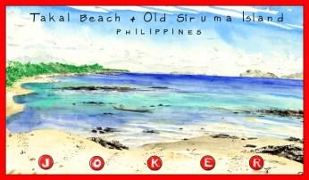 Joker_Philippines