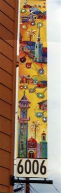 mural10