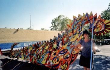 murals_3