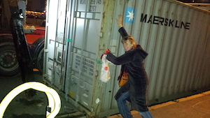 Container3
