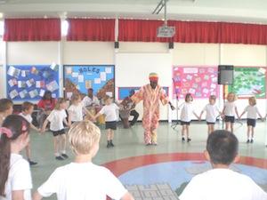 Salif Teach2