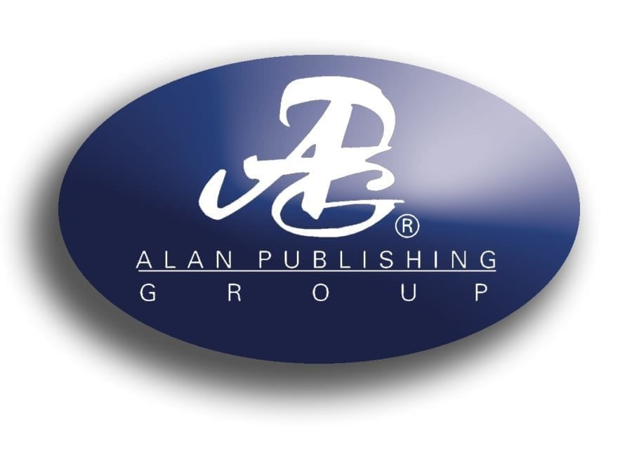Alan Publishing Group, Inc.