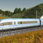 HS2 - what it means to the neighbourhood