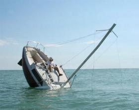 sinking_boat_1_xlarge