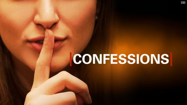 Image result for confession