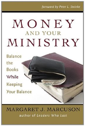 moneyministry