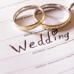 wedding_plans_150x150