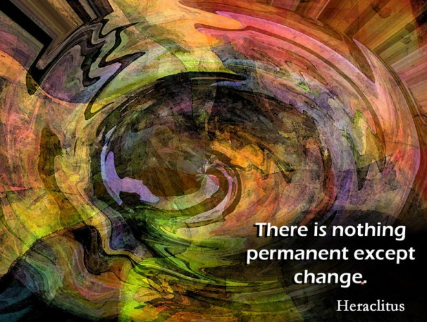 change_is_not_permanent