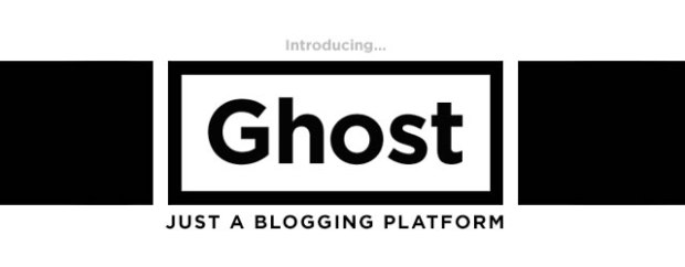ghost_01