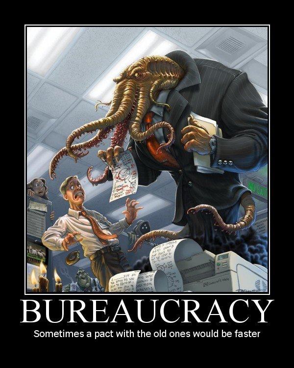 orig_bureaucracy